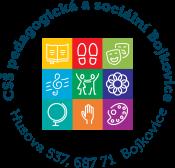 kontakty-logo